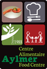 CENTRE ALIMENTAIRE AYLMER